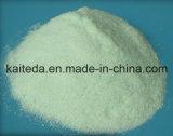 Tratamiento de Aguas FeSO4 Monohidrato Heptahidratado química Sulfato Ferroso sulfato ferroso