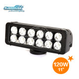 "16 "" Truck (SM6027-160)를 위한 160W High Power LED Light Bar"