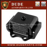 닛산 11328-Z5005를 위한 자동 엔진 설치 사용