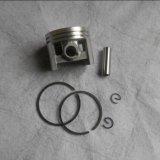 Kolben Kit 46 mm für Brush Cutter Trimmer Br420, Br400, Br480, Sr420, Fs550