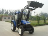Sale를 위한 50HP Farmming Tractor
