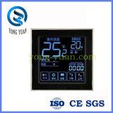 thermostat du mur 220V avec la conformité de la CE (MP-05)