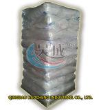 Polvere polivinilica altamente adesiva della resina del Butyral PVB