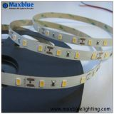 Striscia impermeabile di IP65 300 LED SMD5730 LED