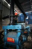 De milieu v-Proces Gietende Machine van de Gieterij van de Apparatuur Vacuüm