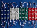 점화 표시를 위한 5730 좋은 Quanlity LED에 의하여 주사되는 모듈