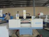 Cnc-Fräsmaschine-Rahmen