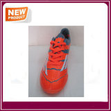 Calçado desportivo Calçado de futebol