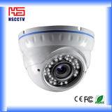 700TVL caméra dôme Vandalproof de sécurité de la sécurité