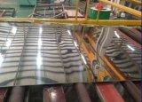 Bobina en frío del acero inoxidable para el fregadero (430)