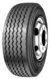 Pesado Camión, Autobús de los neumáticos (385 / 65R22.5)