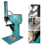 Heißer Verkauf Modell: Jlye-2 Rivetless tiefe Kehle Nietmaschine für runde Metallteile Clinching
