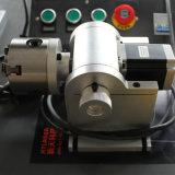 レーザーのマーカー20W 30W 50Wの中国のメーカー価格