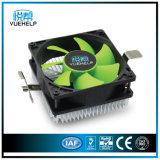 80X80X55мм настольного компьютера радиатор процессора