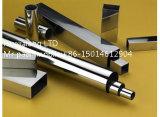 Steel di acciaio inossidabile Tube per Weldding Pipe