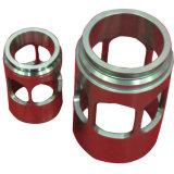 Cilindro de Ar/ Vazamento de baixa liga (HY-OC-015)