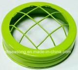 Metallüberwurfmutter/Ineinander greifen-Kappe/Flaschenkapsel (SS4509)