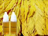 Sapori puri del tabacco dell'olio del fumo liquido della sigaretta di gusto E