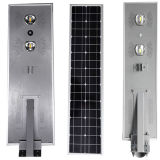 Productos solares Calle luz LED lámpara solar LED Solar Piscina