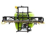農業によって使用される高品質のファン霧のブロアかスプレーヤー
