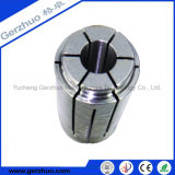 CNC 기계를 위한 중국 제조자 정밀도 CNC 공구 Sk16 콜릿
