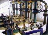 SD-CN Two-Phase inteligente de la unidad de calefacción (KUHO)