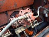 Excavatrice fonctionnante utilisée Doosandh300LC-7 2011