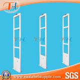 Sistema EAS System RF para loja de roupas