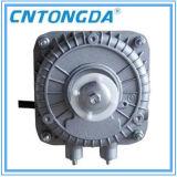 Ventilatormotor-kupferner Draht des Kondensator-5W
