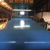 Более высокое качество Pre-Painted оцинкованной стали хорошей цене обмотки катушки зажигания черной металлургии