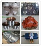 Filtro de petróleo, filtro de combustible, recambios del filtro de aire,