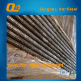 High Precision Size를 가진 냉각 압연 Seamless Steel Pipe