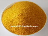 PAC/Polyaluminium Chloride voor Water Tratment