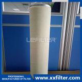 置換の品質の油圧棺衣の合体の要素フィルターCc3LG02h13