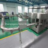 Embotelladora del agua confiable de China/fábrica de consumición de la máquina de rellenar