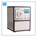 10L 13.56MHz Laborsilikon-Oblate-Plasma-Reinigungs-System