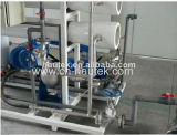 Sale를 위한 바닷물 Desalination Machine