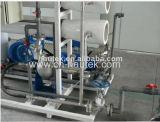 Acqua di mare Desalination Machine da vendere