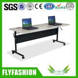 도매 (SF-48F)를 위한 고품질 사무용 가구 학교 훈련 테이블