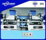 Cadre de dessin haute vitesse Fa306A / Machine à dessin