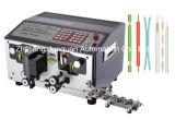Máquina del corte y de desmontaje del alambre (ZDBX-8)