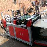 Chzd-600/700/1000f Zij Verzegelende Zak die Machine maken