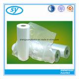 LDPE-freier Nahrungsmittelgrad-gedruckter Plastiknahrungsmittelbeutel auf Rolle