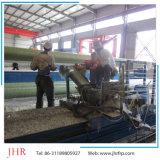 Труба GRP делая машину трубы стеклоткани оборудования трубы оборудования FRP