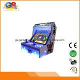 Mini Cp1 Cp2 deblokkeerde de Goedkope Spelen van de Arcade van de Doos van Pandoras van Machines In het groot