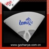 Filtreerpapier van de Fabriek van China het Auto