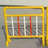 製造者からの繊維強化合成の構造プロフィール