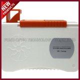 Schleife-nachfüllbare Faser-optisches Kassetten-Reinigungsmittel der Reinigungs-500+