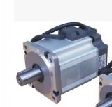 Servomotor, Motor AC 110st-L06020A