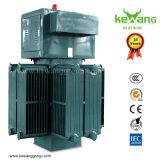 1600kVA 3 Phase Rls Serien-Spannungskonstanthalter